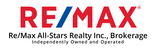 Re/Max All-Stars Realty Inc., Brokerage
